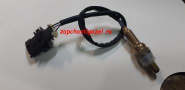 Датчик кислорода ГАЗ 3302 ДВС 405 Е-3