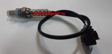 Датчик кислорода ГАЗ 3302 ДВС 406