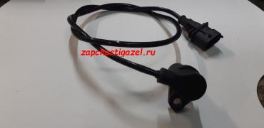 Датчик синхронизции кол/вала ДВС 40524 Евро-3