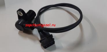 Датчик синхронизции кол/вала ДВС 406 ОАО ГАЗ