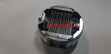 Подогреватель впускного воздуха ДВС Cummins Isf 2.8 12 Вольт А+ (Свеча накала)