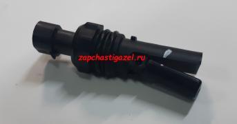 Датчик уровня охлаждающей жидкости ГАЗель NEXT ОАО ГАЗ
