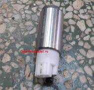 Элемент погружного бензонасоса ДВС 405. 406 Bosch