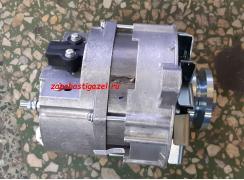 Генератор ДВС 402 ГАЗ-3302