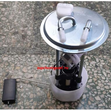 Модуль погружного насоса б/с Евро-3 ГАЗ-3302 СЕПО