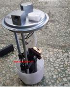 Модуль погружного насоса б/с Евро-2 ГАЗ-3302 СЕПО